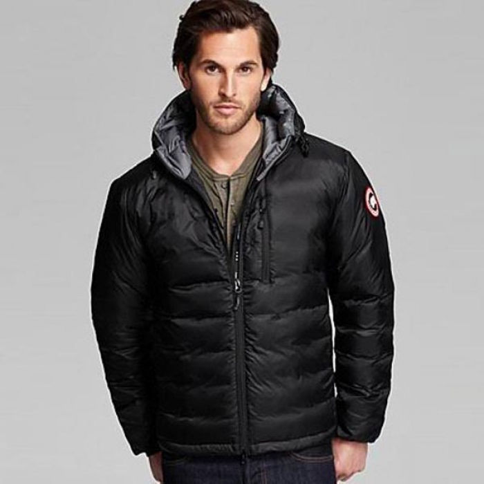 the-north-face-moncler-canada-goose-best-down-jackets-to-brave-the-cold-2